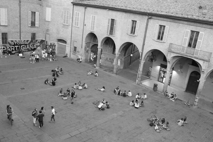 1_piazza_verdi
