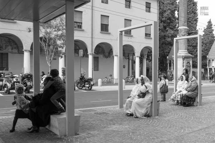 2_piazza_malpighi