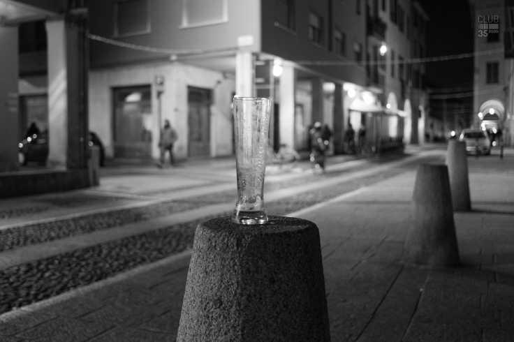 7_bicchiere